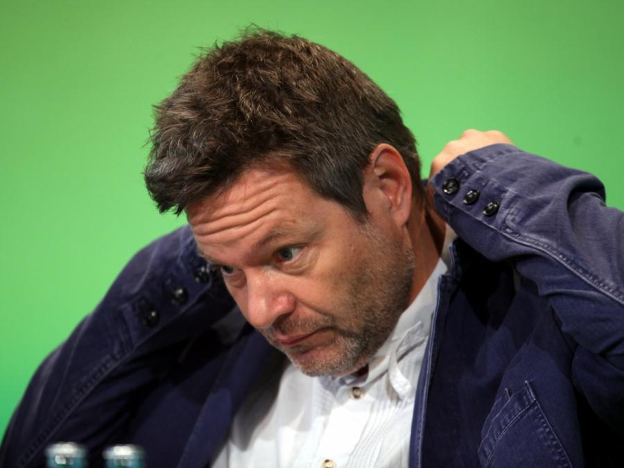 Grünen-Chef kritisiert Regierung im Wirecard-Skandal scharf