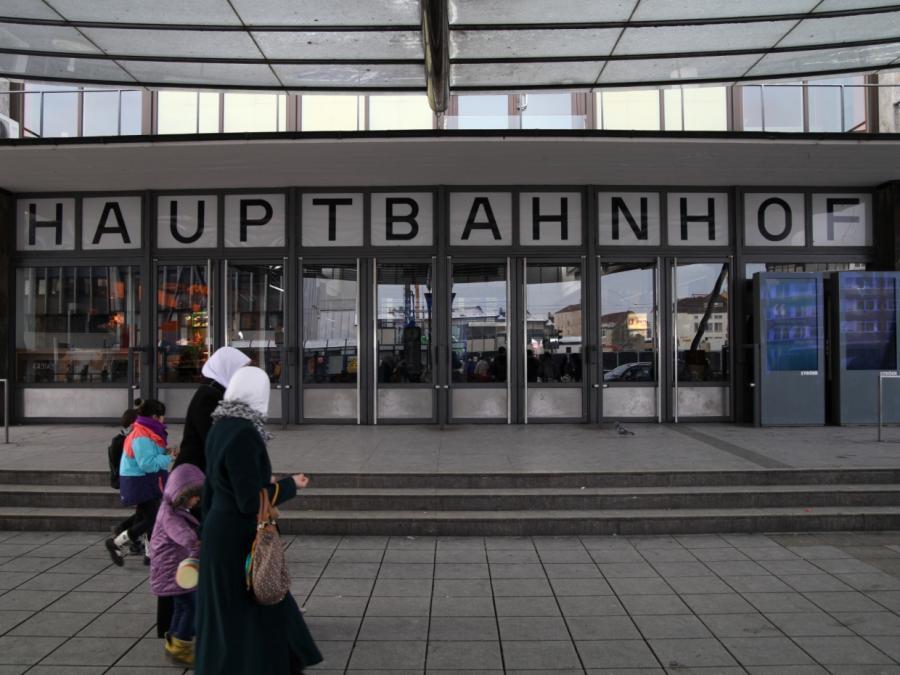 Seehofer wegen Islam-Äußerung in der Kritik