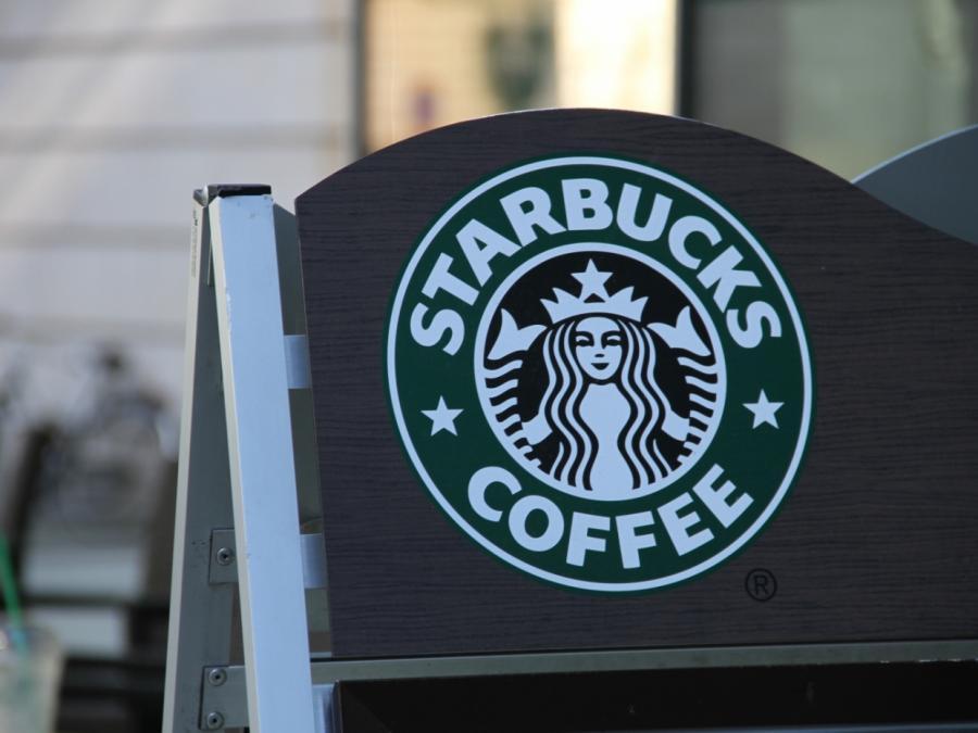 Ecclestone: Formel 1 wird geführt wie Filiale von Starbucks
