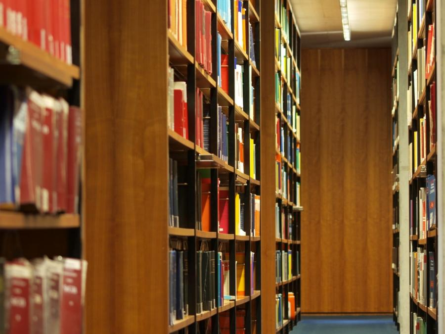 Hochschulen beklagen Rückzug der Wirtschaft aus Forschungsprojekten