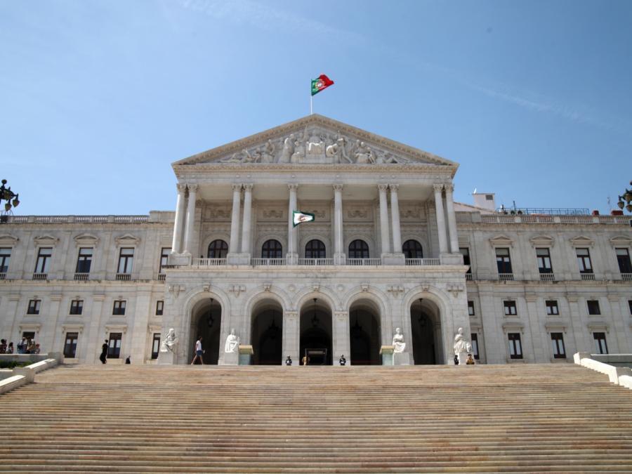 Portugal will IWF-Kredite vorzeitig zurückzahlen