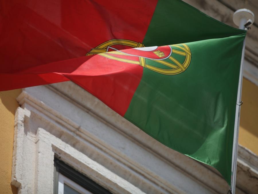 Portugal drängt auf Eile bei deutscher Regierungsbildung