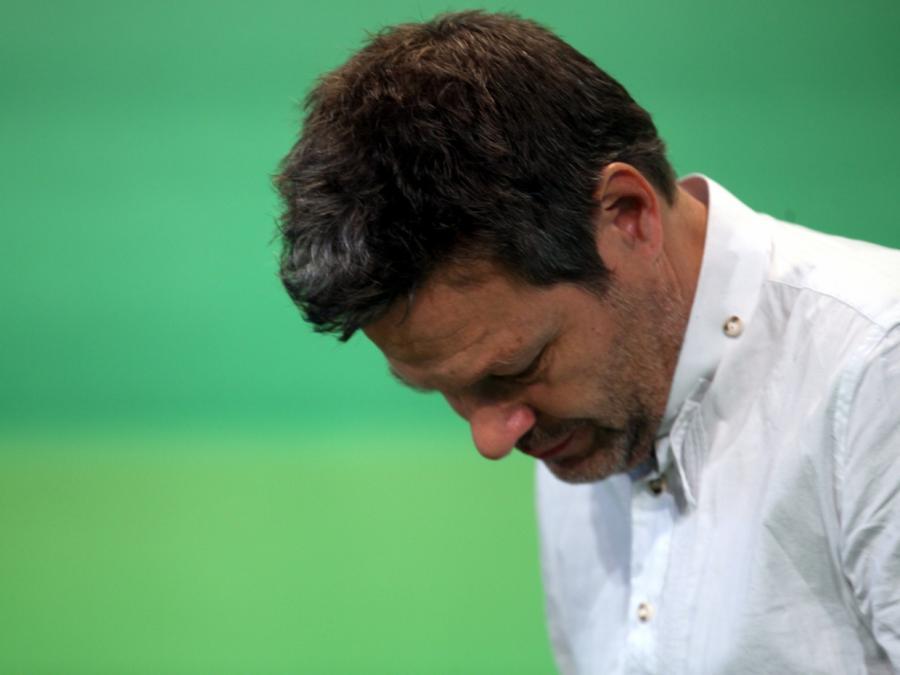 Kantar/Emnid: SPD und Grüne verlieren