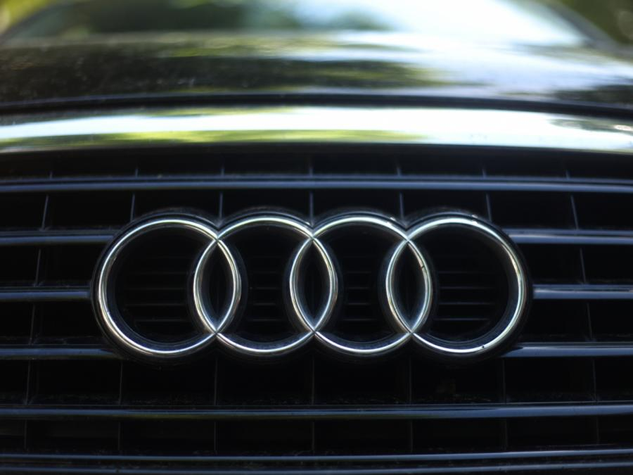 Audi-Chef Schot kündigt radikalen Umbau an