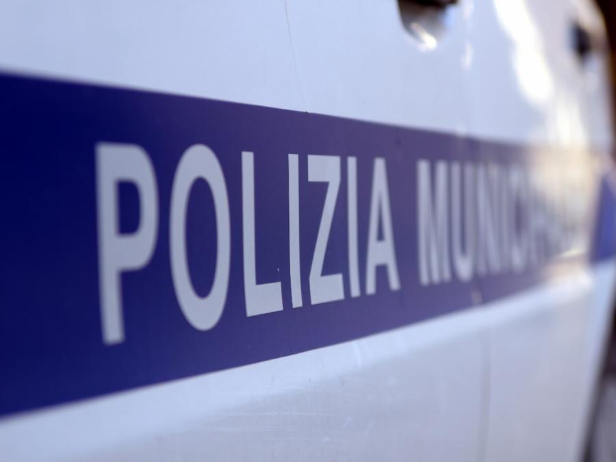 Roberto Saviano kontert Drohungen des italienischen Innenministers