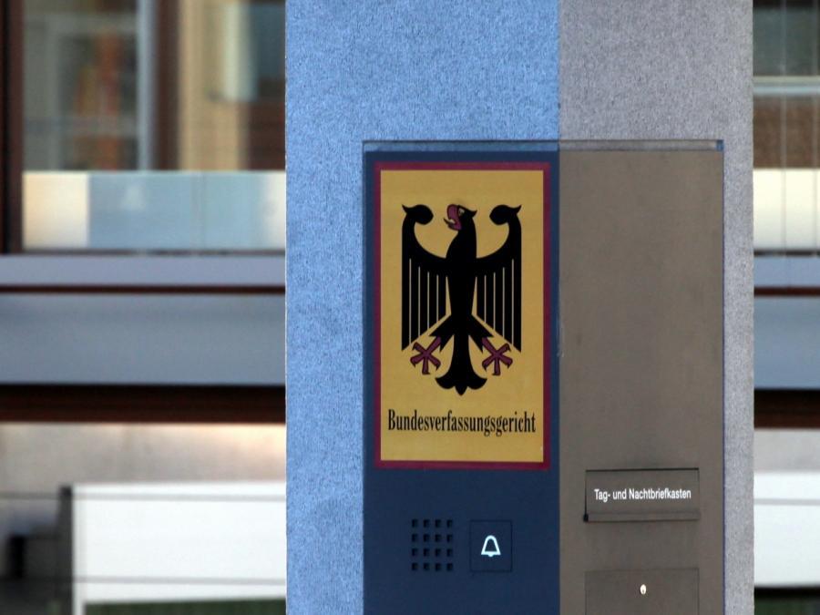 FDP-Chef kündigt Klage gegen Solidaritätszuschlag an