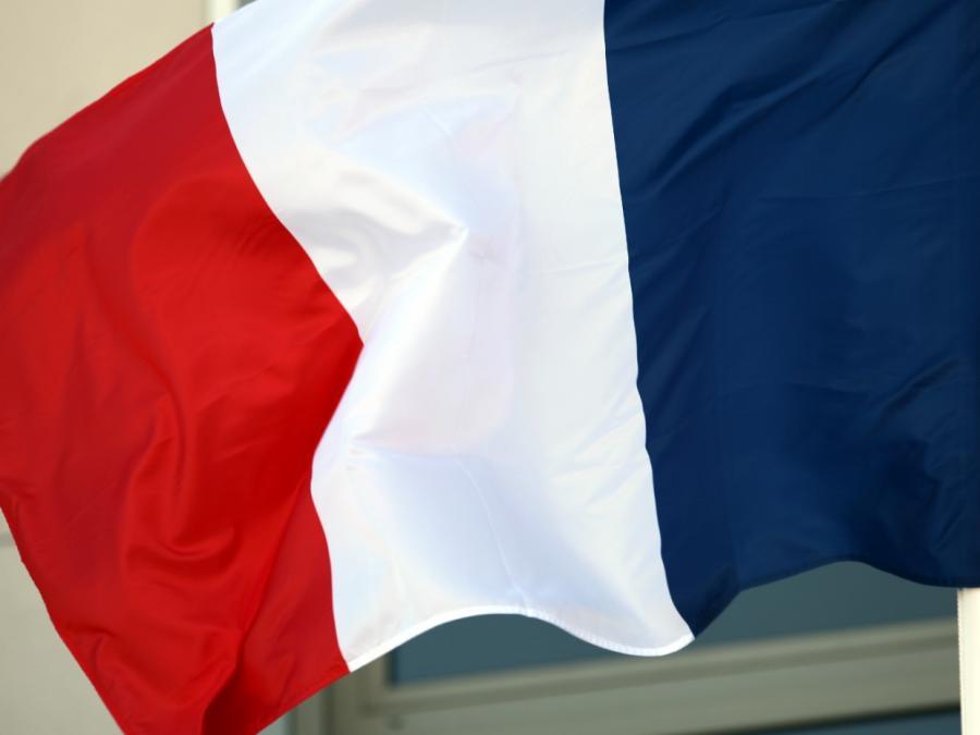 Le Maire besteht auf Waffenexporte in Drittstaaten