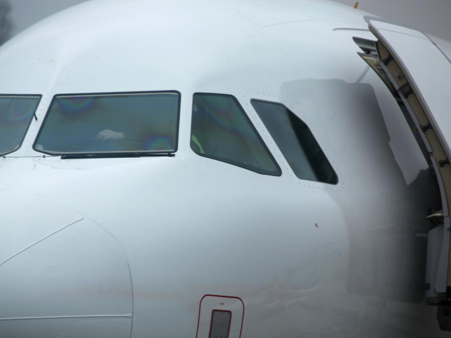Airbus-Vize-Chef wünscht sich mehr staatliche Unterstützung