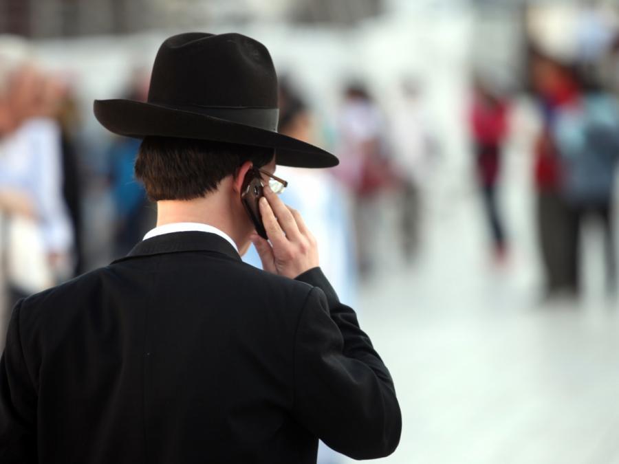 Petra Pau: Antisemitismus nicht nur durch Einwanderer