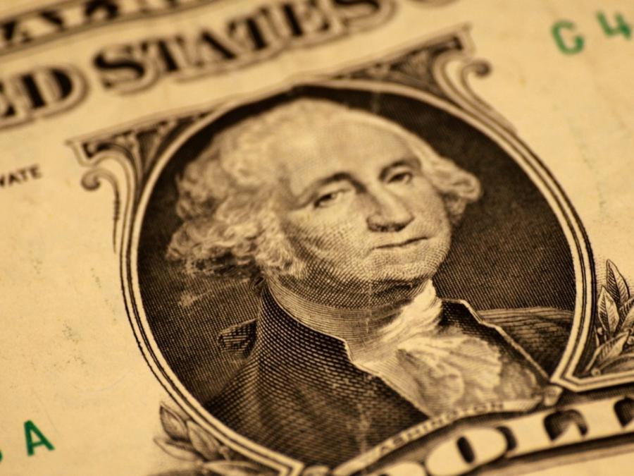 Ökonomie-Nobelpreisträger sieht keine Inflationsgefahren