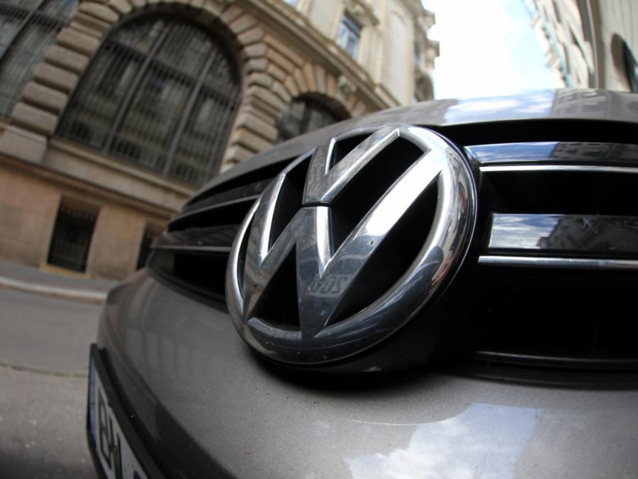Handelsblatt: Matthias Müller bleibt bis 2020 in Diensten von VW