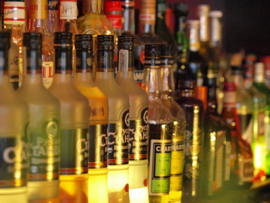 Mortler kritisiert Aus für nächtliches Alkohol-Verkaufsverbot in Baden-Württemberg