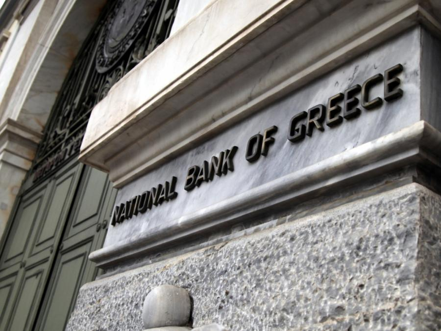 Chef der Wirtschaftsweisen verlangt weitere Reformen von Athen