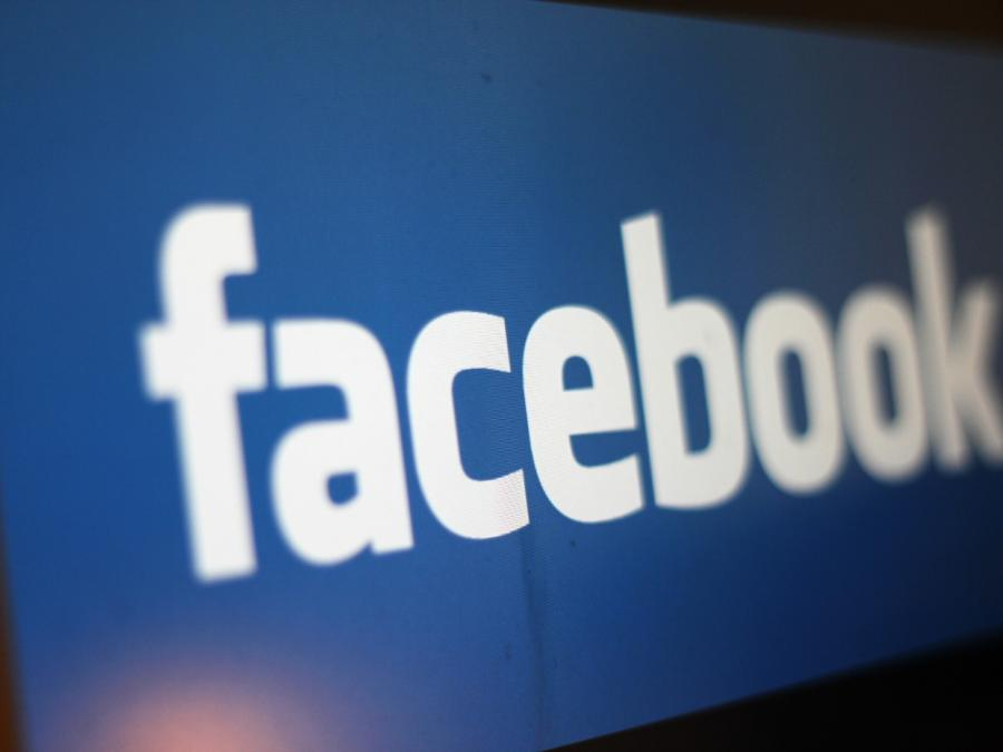 Finanzministerium warnt vor Facebook-Währung