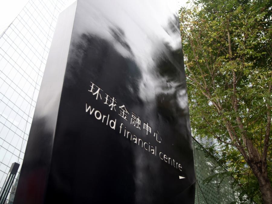 BDI beurteilt EU-China-Deal zurückhaltend