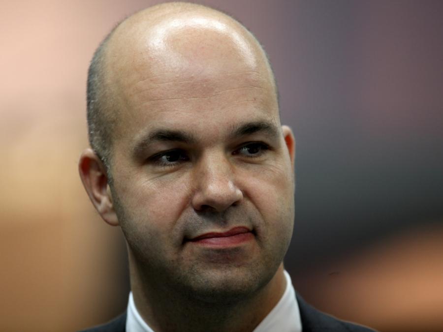 DIW-Chef Fratzscher: In Griechenland bleibt noch viel zu tun