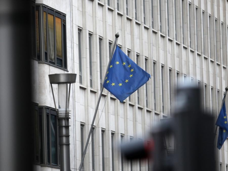 Merz: EU braucht eigene Steuern