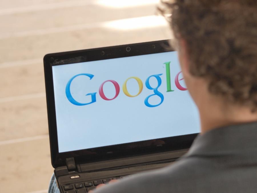 Trump kritisiert EU-Strafe für Google