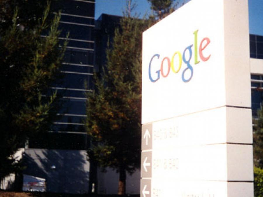 Datenschutz für Google Street View auf dem Prüfstand