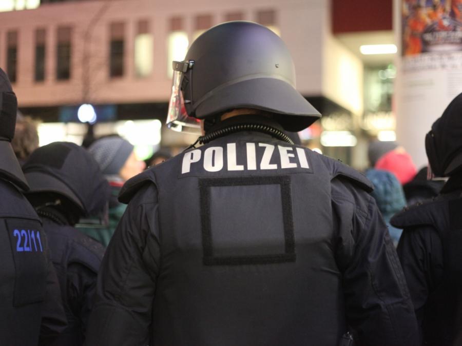 Kurdische Gemeinde distanziert sich von Demonstration in Düsseldorf
