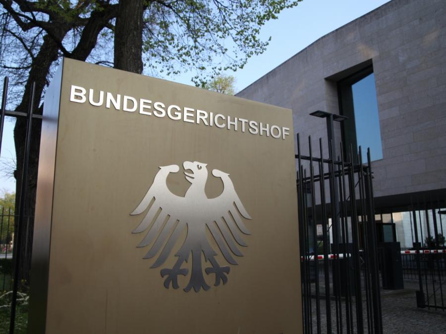 BGH-Urteil zu VW: Grüne sehen Folgen auch für weitere Autobauer