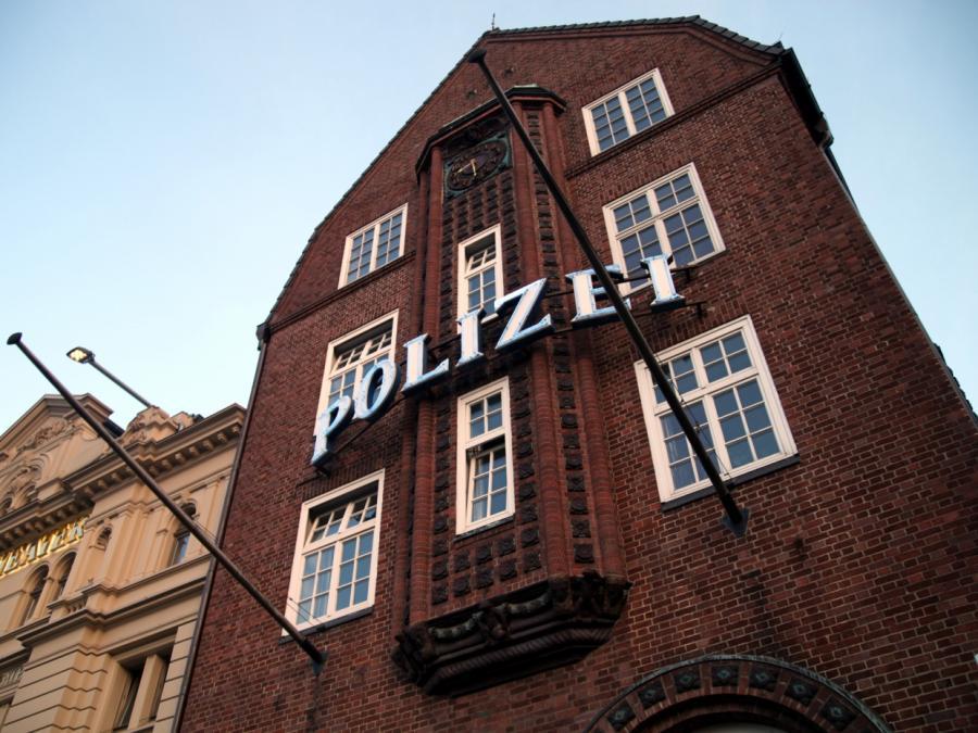 Heveling fürchtet Gewalt durch türkische Gruppierungen in Hamburg