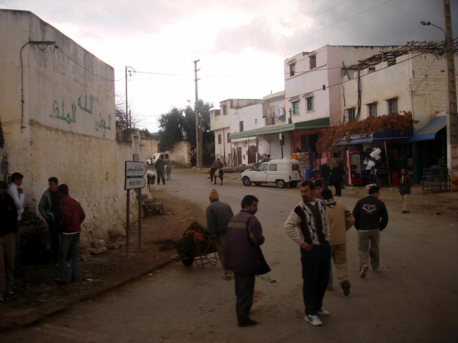 Habeck lehnt Maghreb-Staaten als sichere Herkunftsländer weiter ab