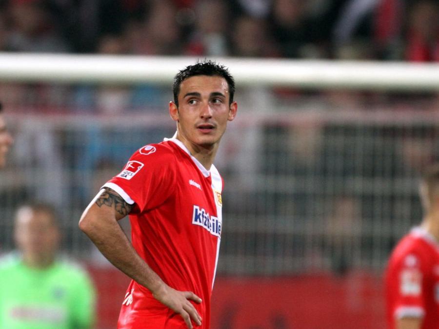 2. Bundesliga: Braunschweig schlägt Union Berlin 3:1