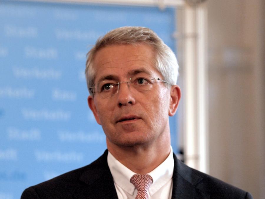 Fraport-Chef: Billigflieger-Flugsteig soll bereits 2020 öffnen