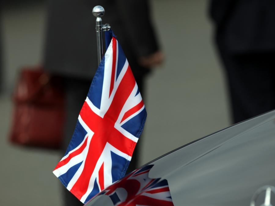 Boris Johnson wird neuer britischer Premierminister