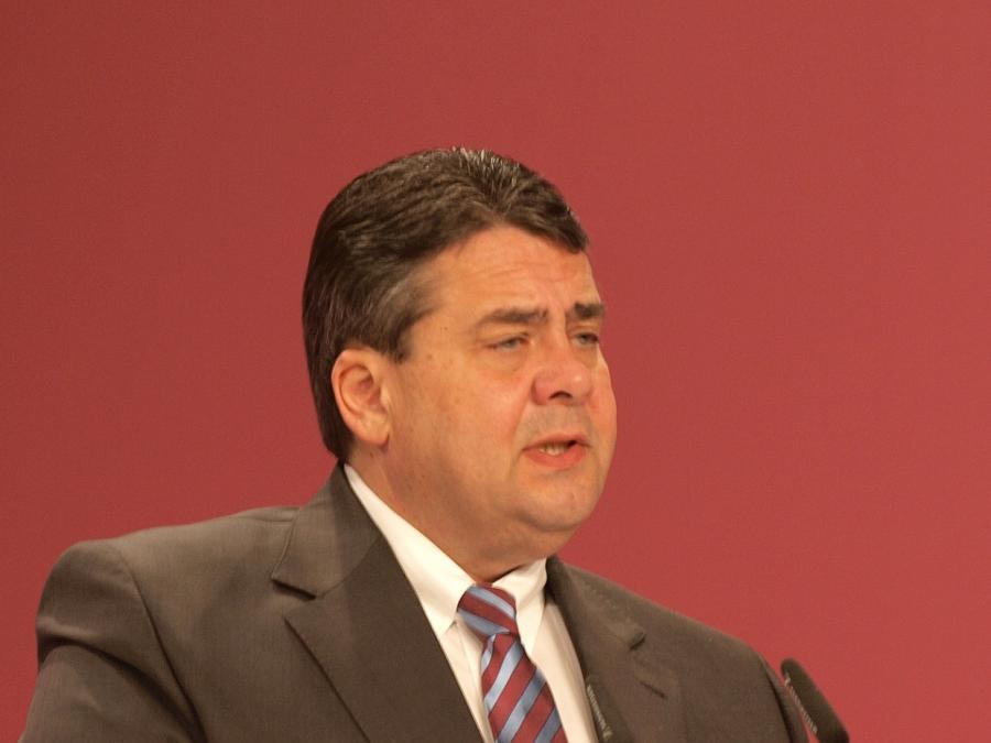 Gabriel mahnt Ende der Gewalt in Venezuela an