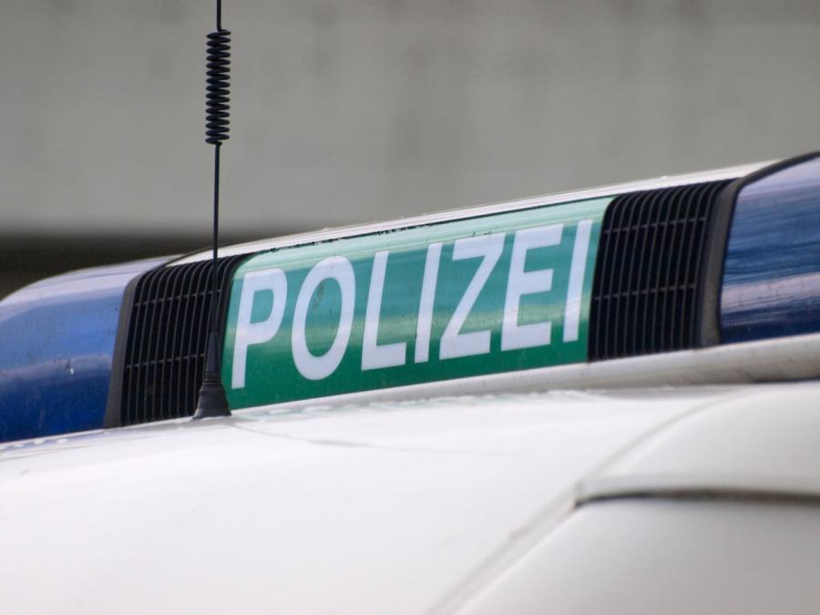 64-Jähriger stirbt bei Verkehrsunfall im Erzgebirge