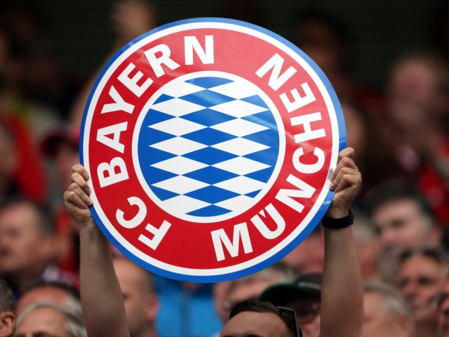 FC Bayern will Engagement in China ausbauen