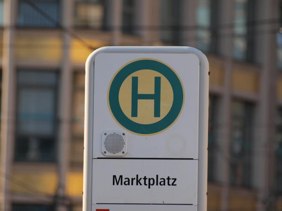 VKU-Präsident kritisiert Modellpolitik deutscher Autobauer