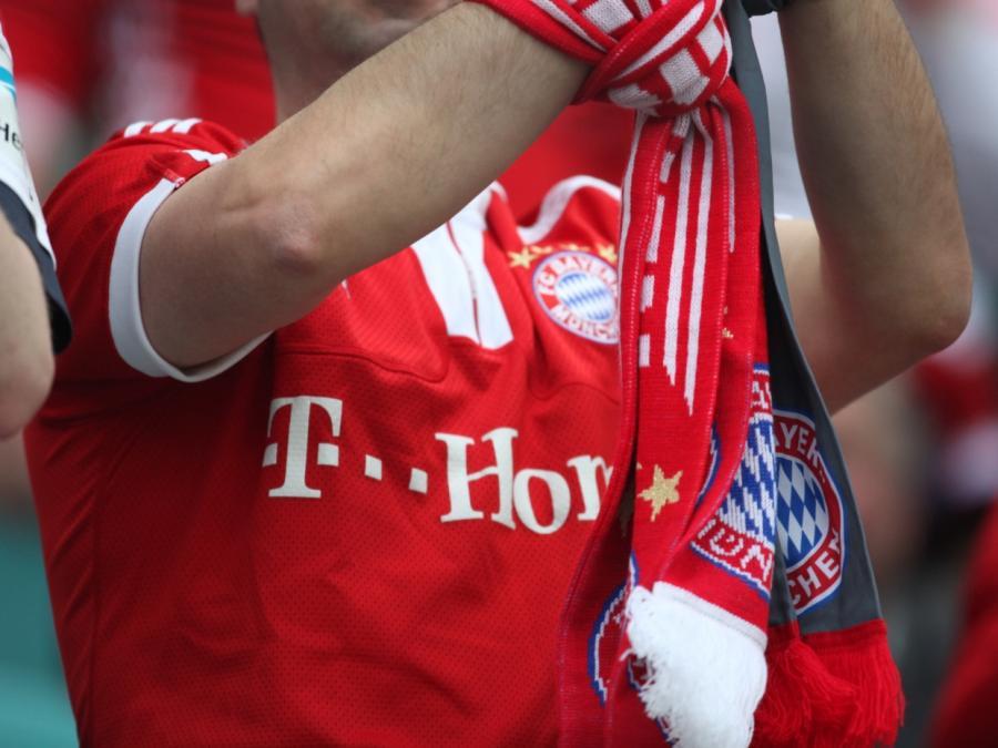 Champions-League-Auslosung: Hammerlose für Schalke und Bayern