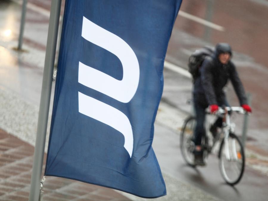 Junge Union fordert Entscheidung über CDU-Parteivorsitz im Januar