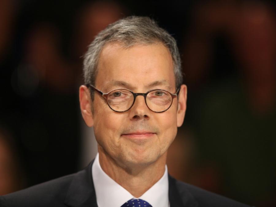 Ökonom Bofinger fordert 50-Euro-Einkaufsgutschein für jeden