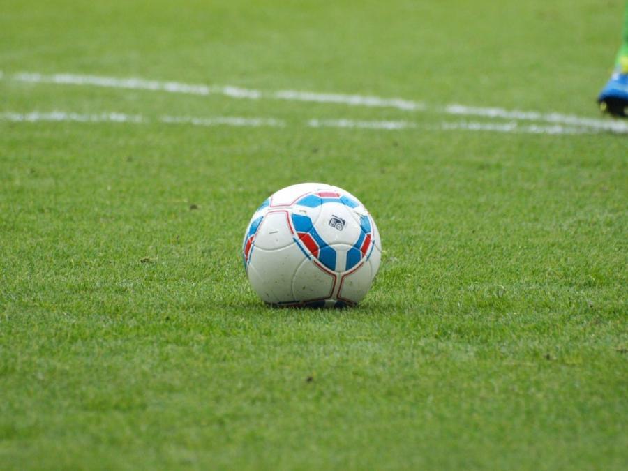 Amnesty International gegen Boykott der Fußball-WM in Katar