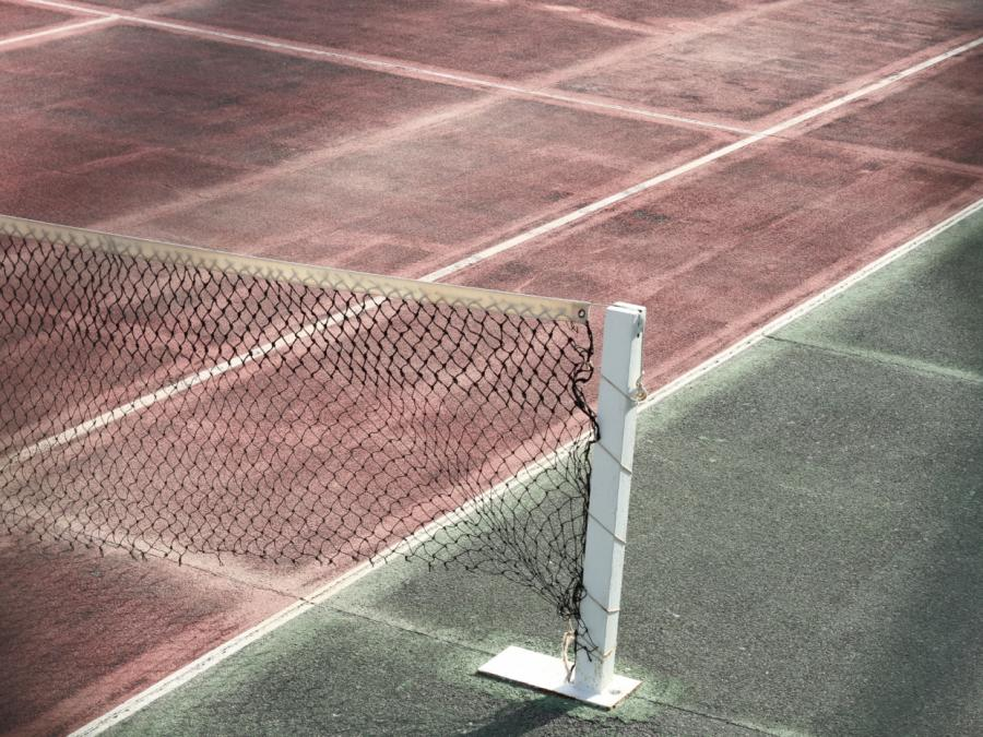 Martina Hingis: Steffi Graf hat das Tennis bereichert