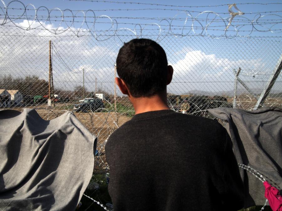 Bouffier: Keine europäische Lösung in zehn Tagen