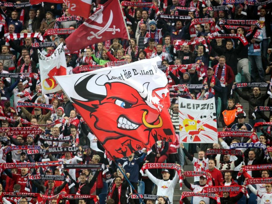 Bundesligist RB Leipzig verpflichtet Nationalspieler Henrichs