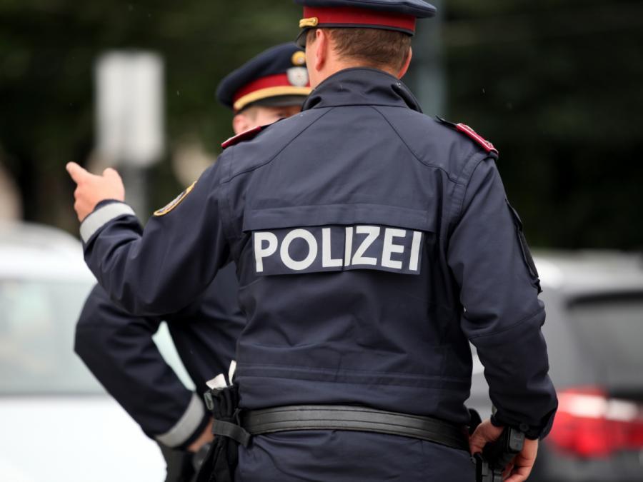 Wiener Rabbi: Islam hatte nichts mit Anschlag zu tun