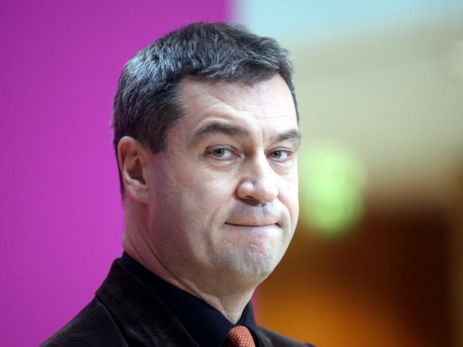 Grünen-Chefin gegen Koalition mit CSU in Bayern
