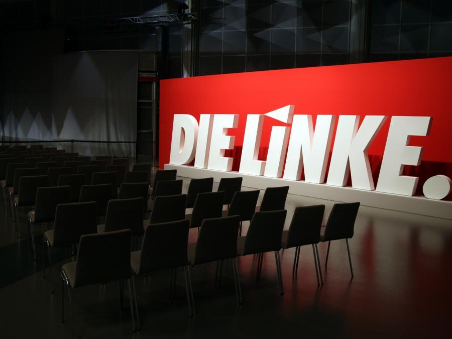 Niedersachsens Ministerpräsident erteilt Linksbündnis Absage
