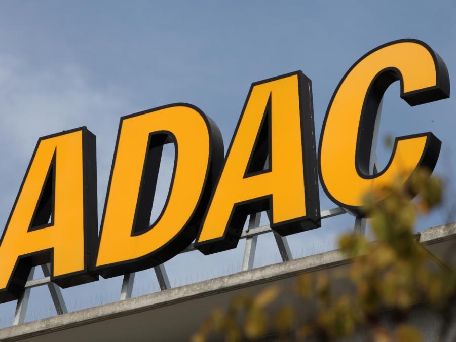 ADAC dringt auf schnelle Einigung bei Raser-Fahrverboten