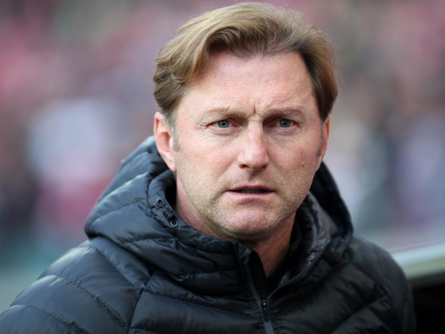 Leipzig-Trainer gegen Wechsel von Forsberg und Keita