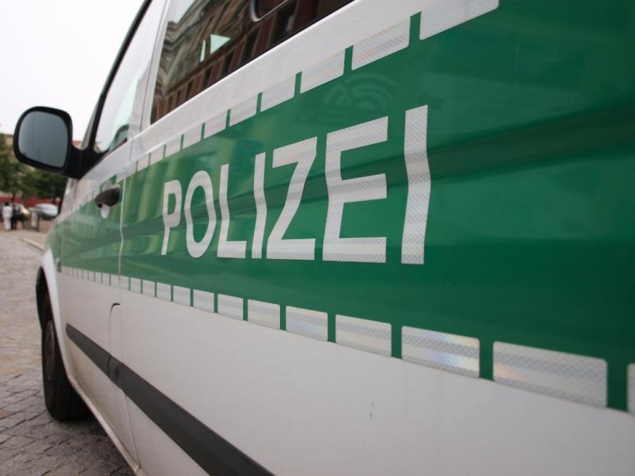 E-Bike-Fahrer stirbt nach Verkehrsunfall in Köln