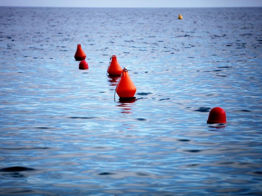 EKD-Chef hält neue Sea-Watch-Mission für überfällig