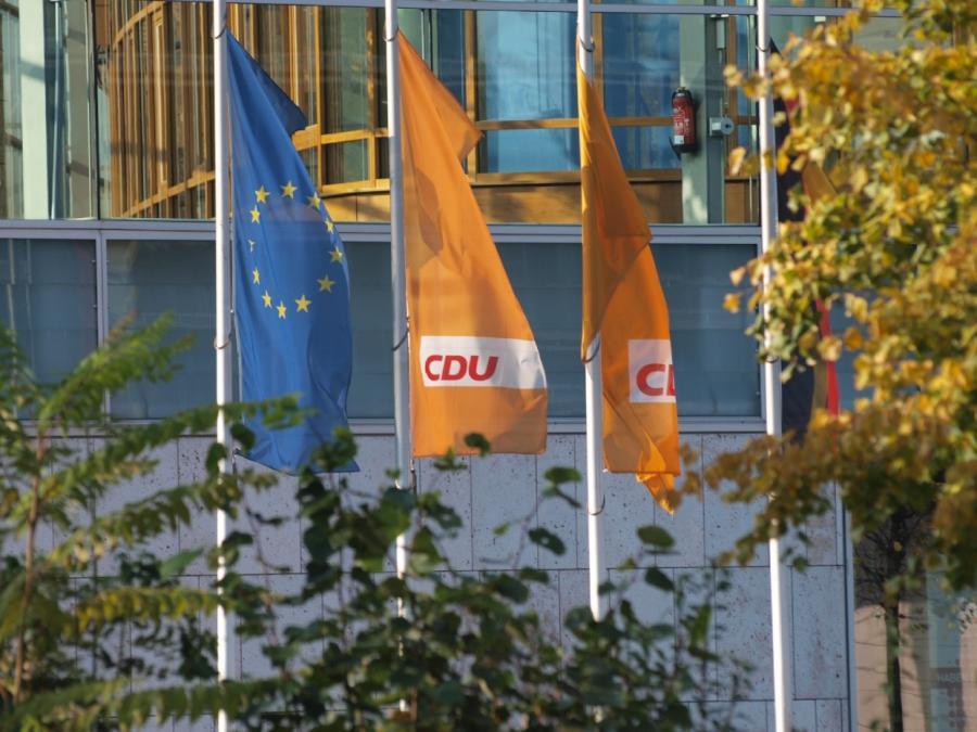 Union und SPD erringen Kompromiss bei sachgrundlosen Befristungen