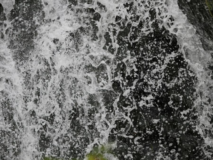 Trockenheit: Kommunen fordern verantwortungsvollen Umgang mit Wasser